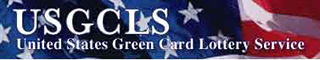 United States Green Card Lottery